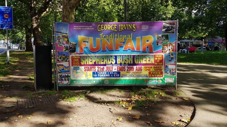 george-irvin-funfair-london